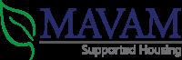 Mavam Supported Housing